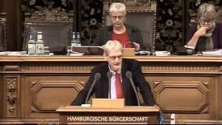 Ein Flächendeckendes Kostenfreies Wlan Würde Hamburg Gut Zu Gesicht